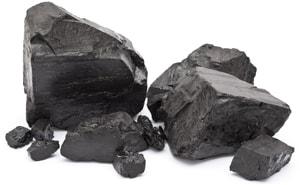 Какой уголь лучше бородинский или балахтинский