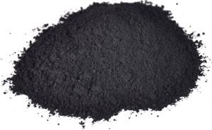 Как топить дом угольной пылью
